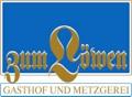 Gasthof Löwen Braunsbach